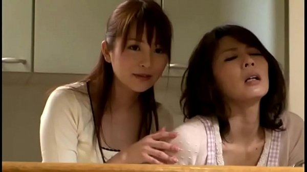 Yabe Hisae, Nagasawa Maomi – Thoughtful daughter in law takes care of mother in law sexual needs 1234clipxxx